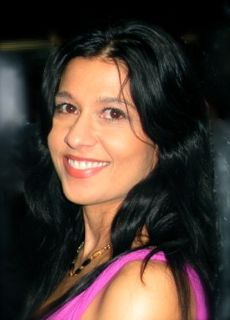 Charlene Landry