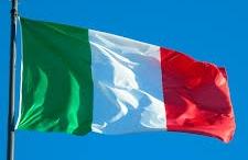 italienske flag.jpg