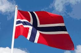 norske flag.jpg