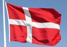 danske flag.jpg