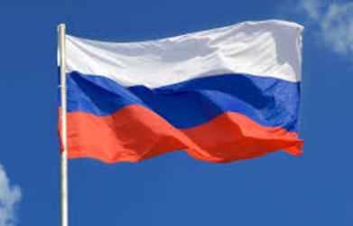 Rusland_flag.png