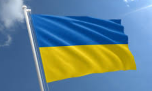 Ukraine_Flag.png