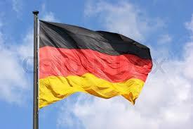 tyske flag.jpg