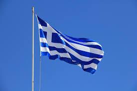 Græsk flag.jpg