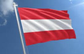 Østrig_flag.png