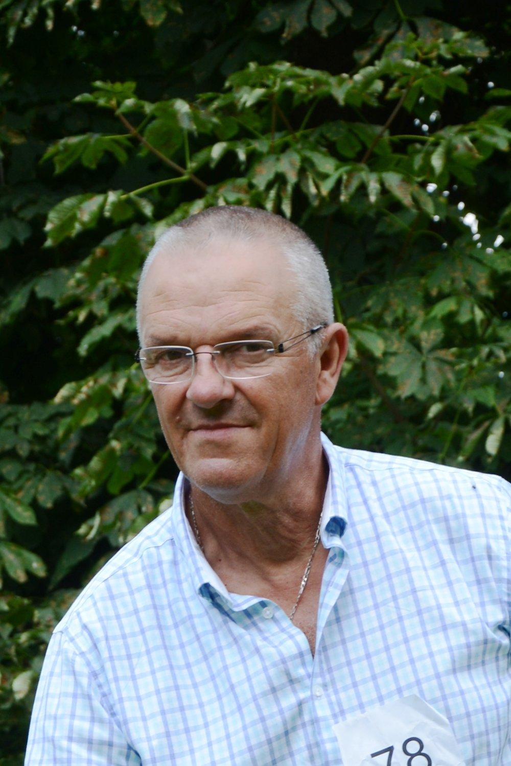 Jean Pierre.JPG