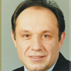 Anatoily Golubchenko