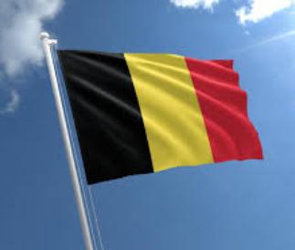 Belgisk_flag.png