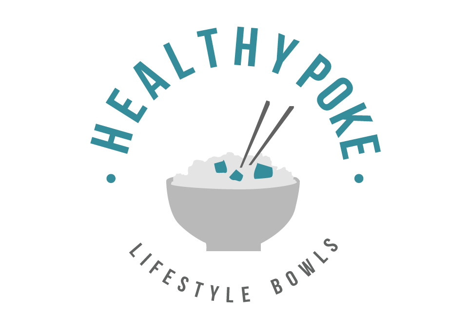 Healthy Poke en Madrid