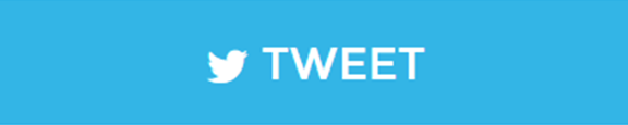 share-twitter-button-01.png