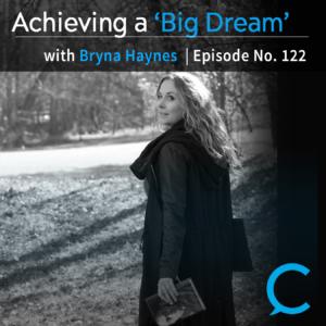 copywriter_Bryna_Haynes1-300x300.png