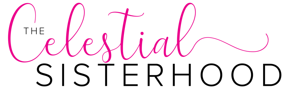 CSisterhood Logo.png