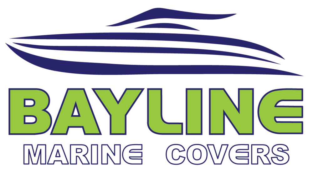 BAYLINE-LOGO-HD.png