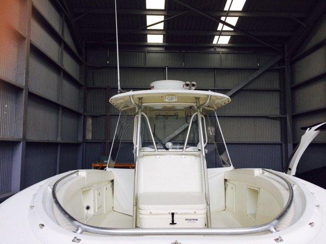 boat-cover3.jpg