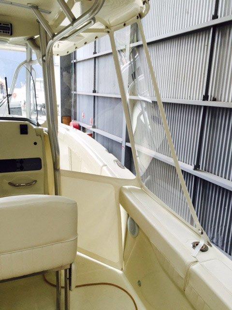 boat-cover2.jpg