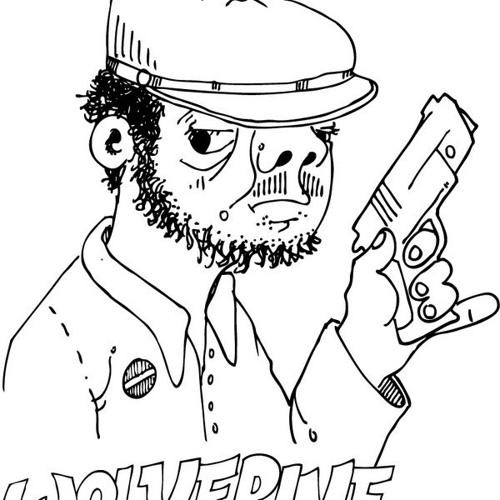 Wolverine Hi Fi.jpg