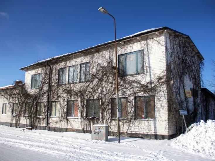 kulturhus-lokalen-i-bolandern.jpg