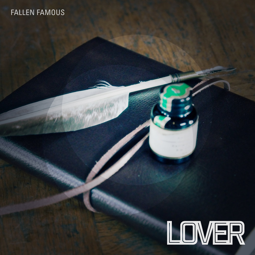 fallen_famous_cover.jpg