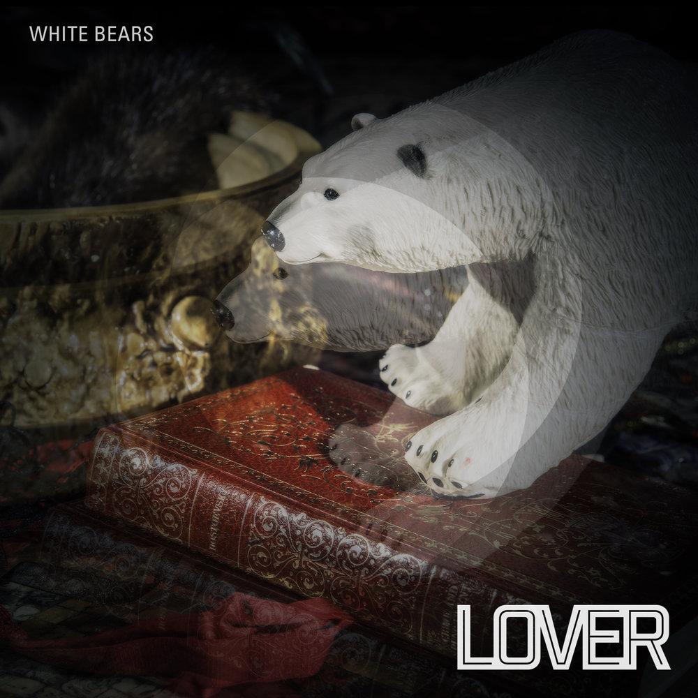 white-bears-v2.jpg
