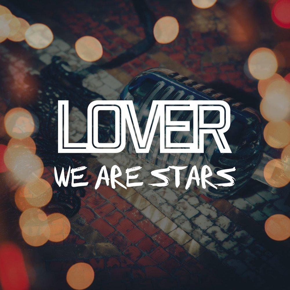 we_are_stars_final-compressor.jpg