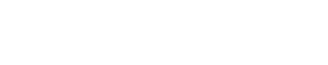 World Nano Foundation