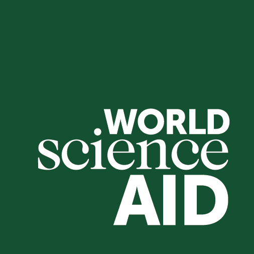 World Science Aid Logo.png
