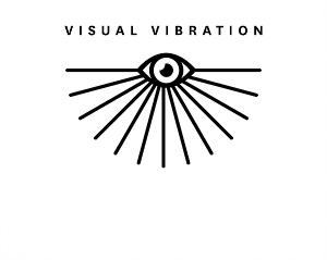 "Visual Vibration - Visual Vibration creates ""conceptual experimental fine art photography"" that brings enjoyment and discussion to admirers of art. Stylez describes his work as edgy and experimental with a touch of sensuality."