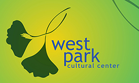 West Park Cultural   - West Park Cultural Center uses arts and culture as a central tool in programs that help youth tap their creative and academic potential, and where residents can access the arts, education, and other development opportunities.