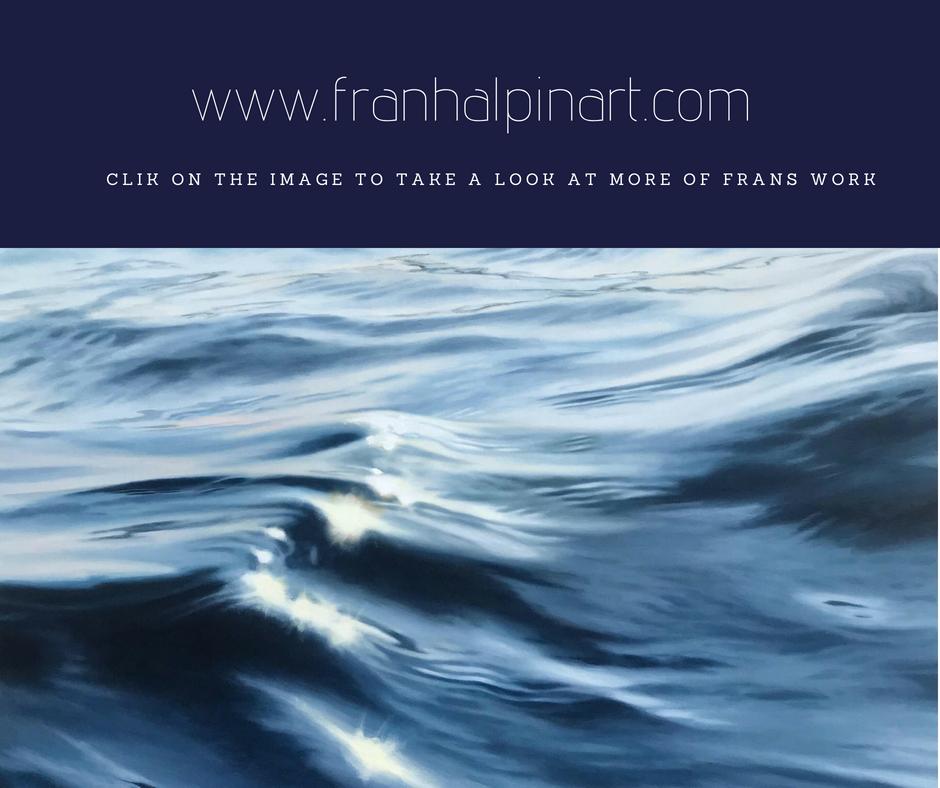 www.franhalpinart.com (1).jpg