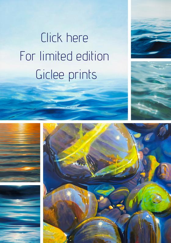 Giclee prints.jpg