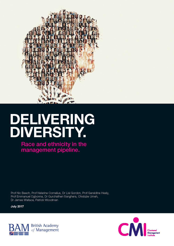 CMI_BAM_Delivering_Diversity_2017_Full_Report_Website_Copy 1.png