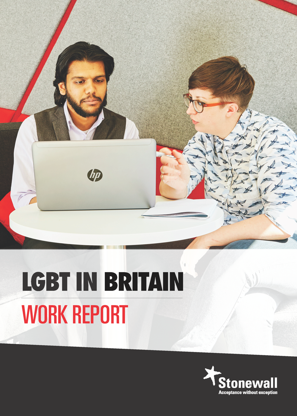 lgbt_in_britain_work_report 1.png