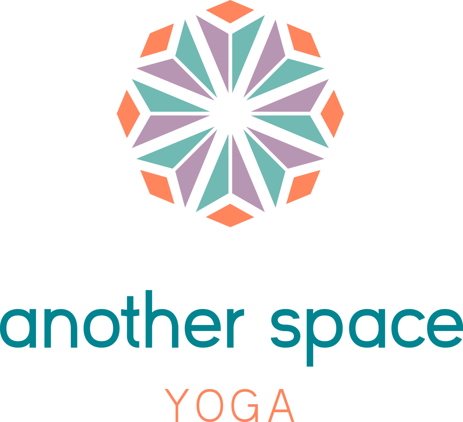 Another Space Yoga