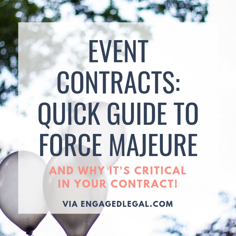 wedding event contract force majeure.jpg