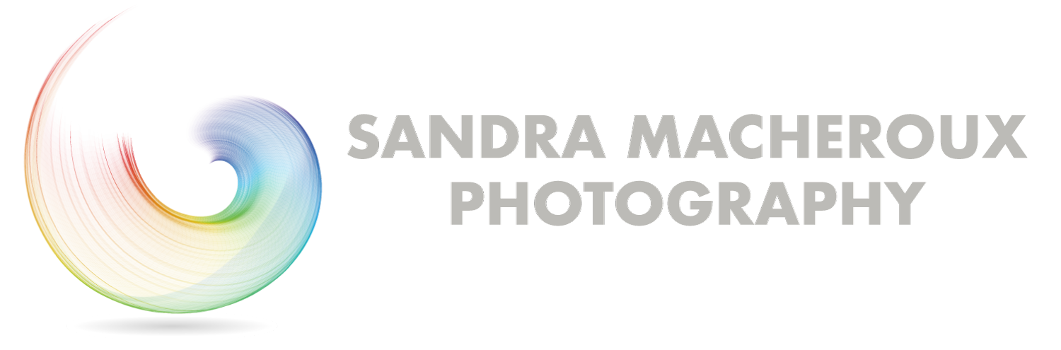 Photography by Sandra Macheroux