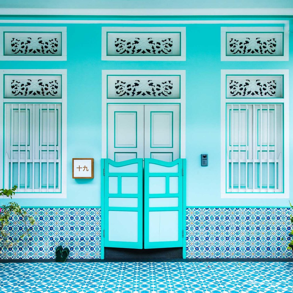 Singapore-Squares-Blue-Blair.jpg