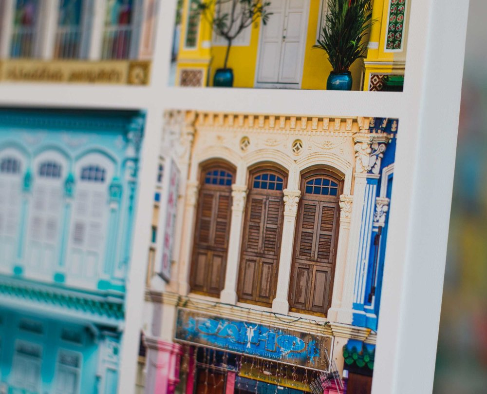 Singapore-Squares-close-up_.jpg