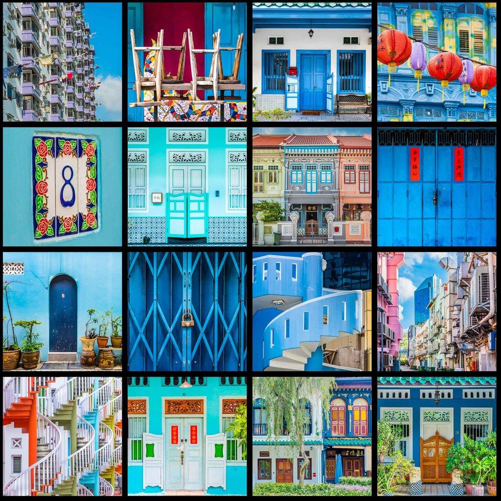 Singapore-Squares-Blue-on-Black_.jpg
