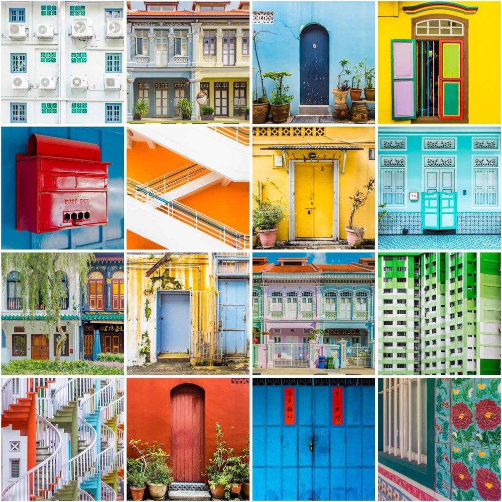Singapore-Squares-Mixed-2-.jpg