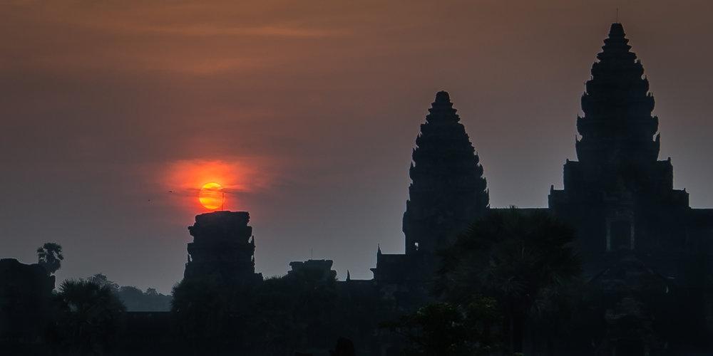 Cambodia Portfolio  (1 of 106).jpg