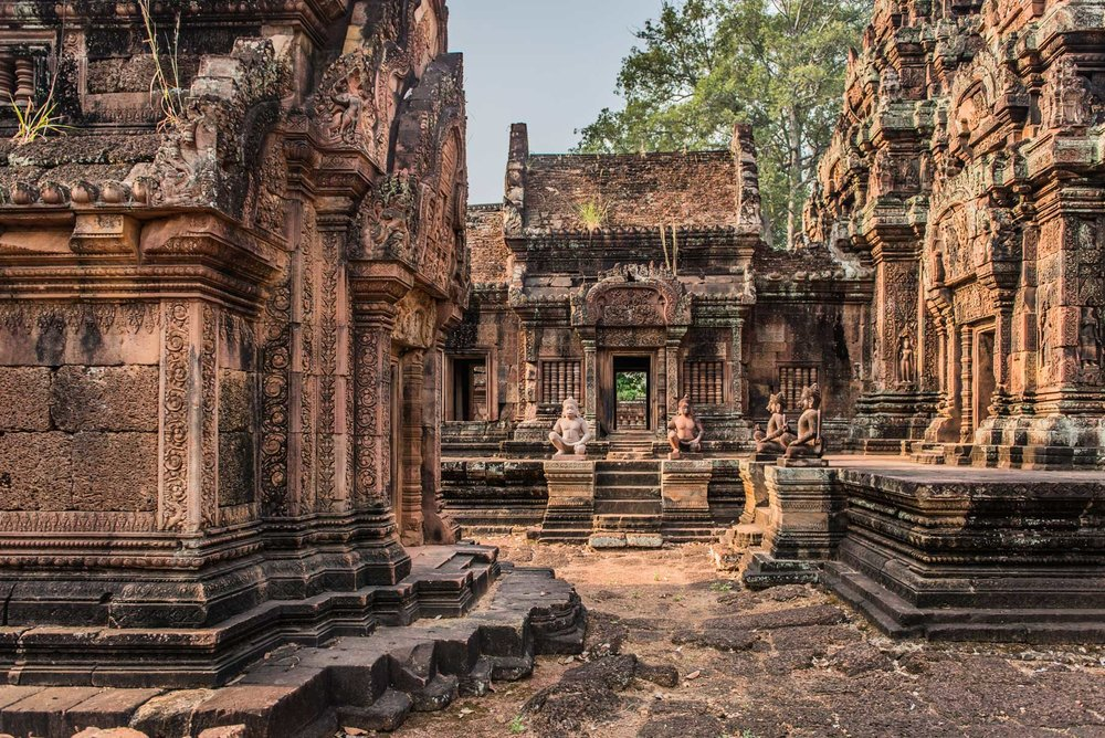 Cambodia Portfolio  (6 of 106).jpg