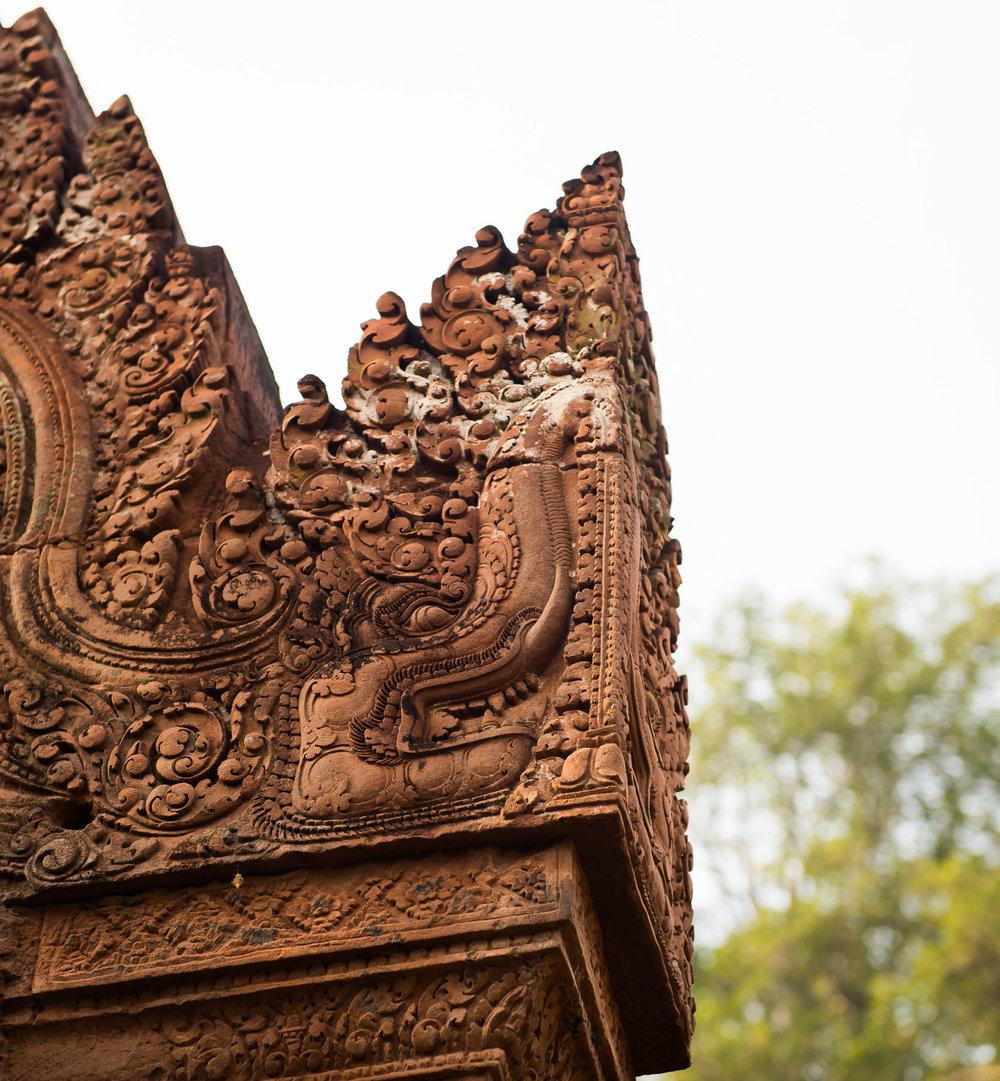 Cambodia Portfolio  (7 of 106).jpg