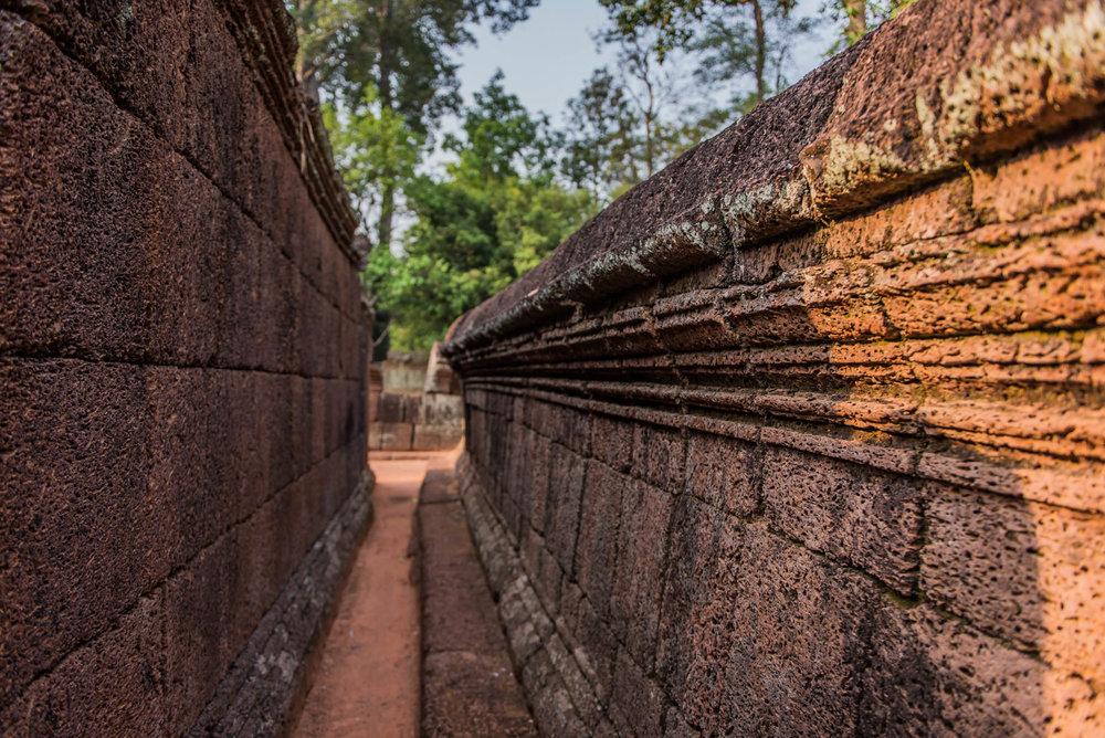 Cambodia Portfolio  (8 of 106).jpg