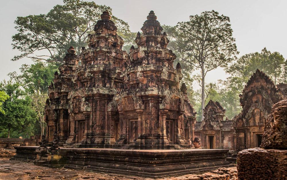 Cambodia Portfolio  (9 of 106).jpg