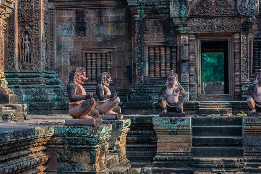 Cambodia Portfolio  (10 of 106).jpg