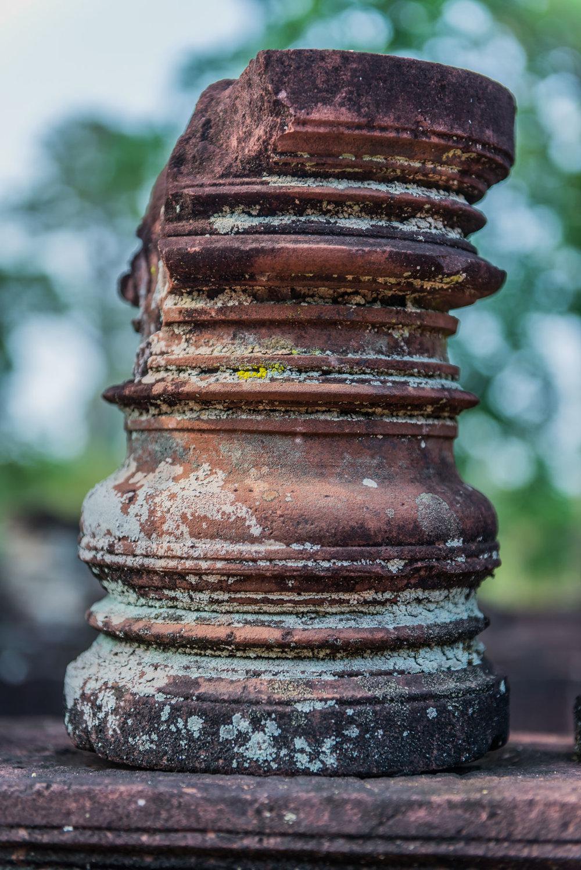 Cambodia Portfolio  (11 of 106).jpg