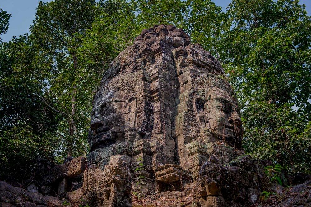 Cambodia Portfolio  (22 of 106).jpg