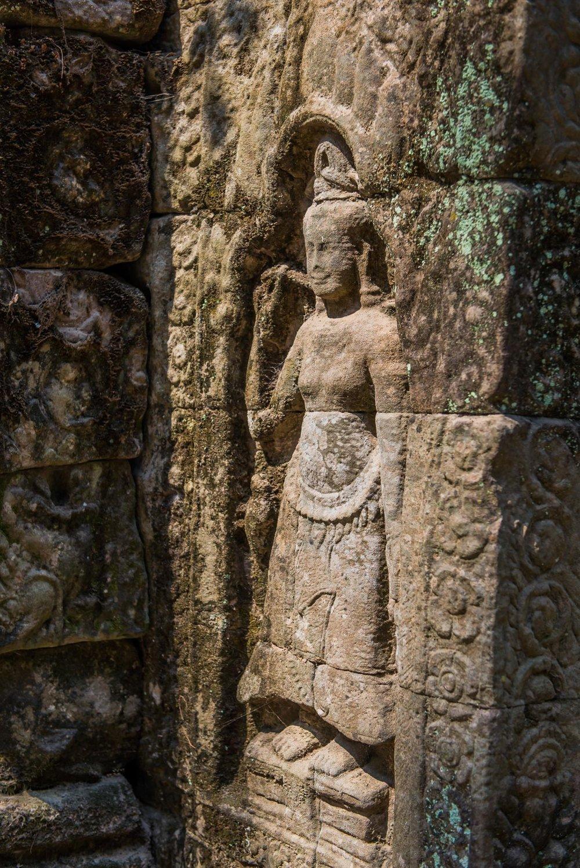 Cambodia Portfolio  (23 of 106).jpg