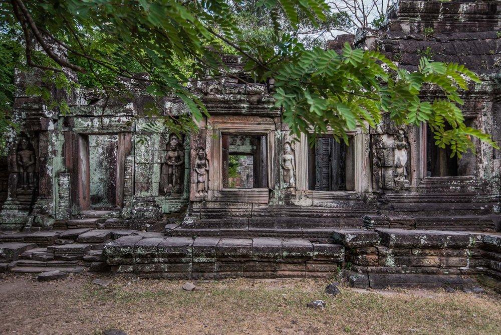 Cambodia Portfolio  (25 of 106).jpg