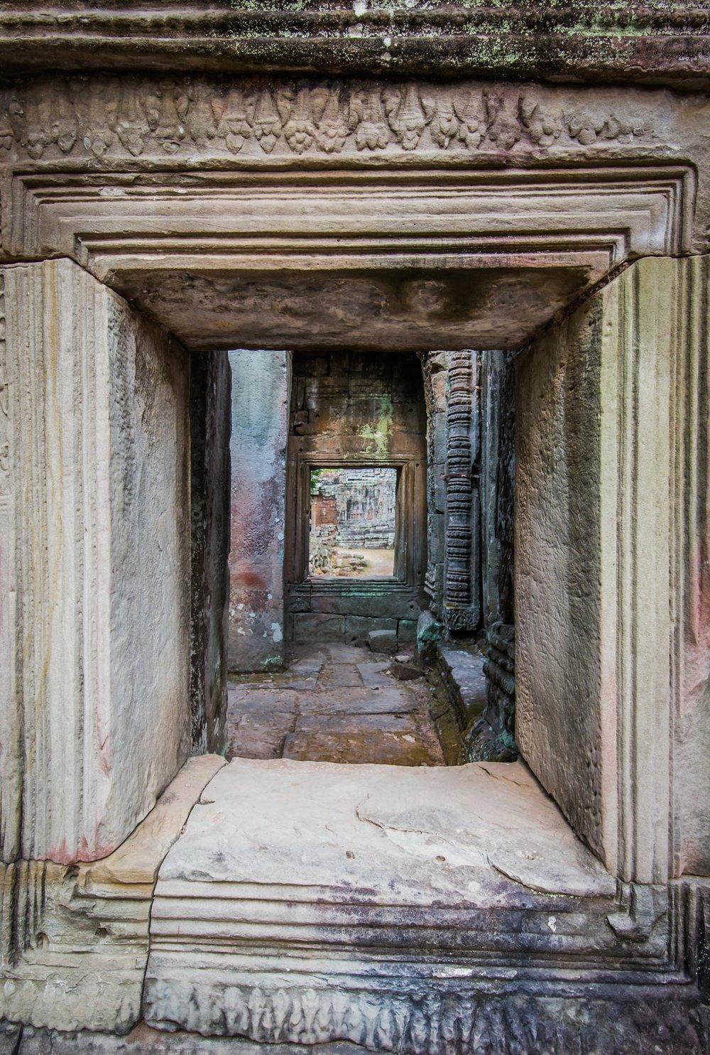 Cambodia Portfolio  (26 of 106).jpg